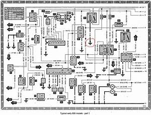 2004 Saab 9 3 Fuse Diagram Radio