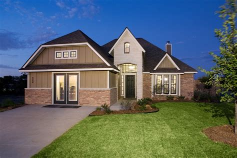 homes best of stylecraft homes 15 best images about stylecraft homes on lakes