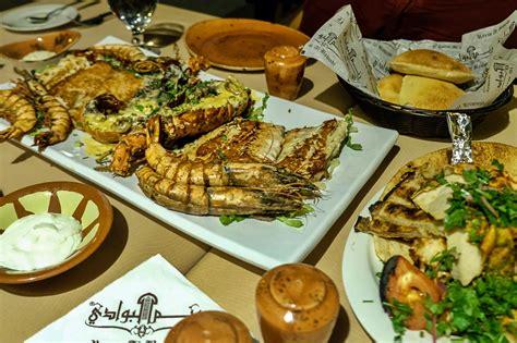 dubai cuisine dubai travel travel food lifestyle photo on