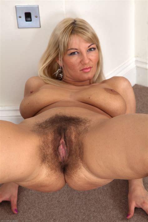 Mature hairy nudes - Repicsx.com