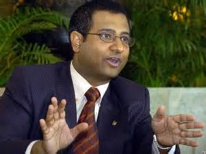 UN Special Rapporteur Ahmed Shaheed has requested that ...