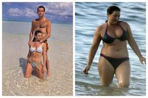 Keely Shaye Smith Weight Loss Celebrity