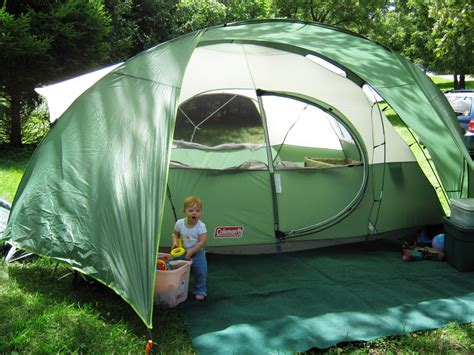multi room tents with porch tents adventure as a family