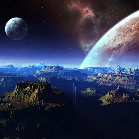 10 Latest Hd Wallpapers Space 1080p Full Hd 1920×1080 For