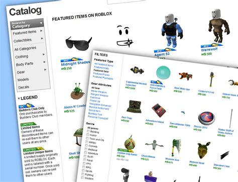 Gear Codes For Roblox 2019 | StrucidPromoCodes com