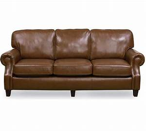 Lane sofas smalltowndjscom for Leather sectional sofa lane
