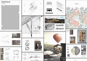 Architecture Portfolio Guide  U2014 Archisoup