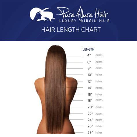 virgin hair bundle deals  quality hair