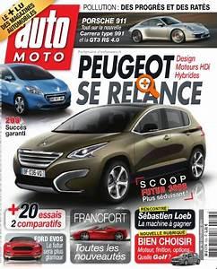 Peugeot 3008 Loa Sans Apport : 2016 peugeot 3008 ii p84 ~ Gottalentnigeria.com Avis de Voitures