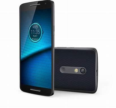 Motorola Phone Verizon Android Droid Smartphone Maxx
