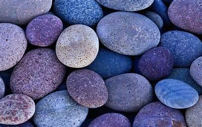 Stones Wallpapers