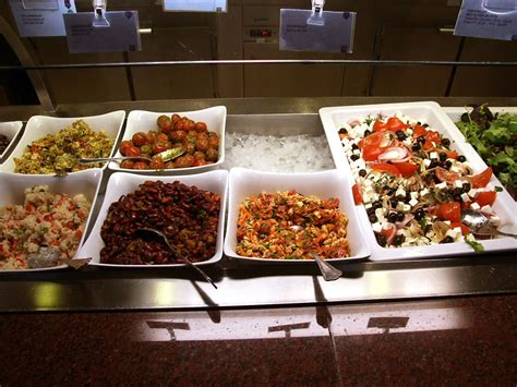 grand buffet de cuisine grand buffet de cuisine fabulous buffet cuisine ancien