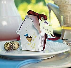 italian wedding favors communion bomboniere italian With my wedding favors coupon code