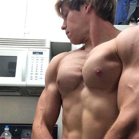 Huge Tits Bounce Fucking