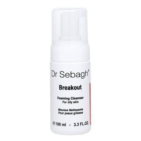 NEOS1911 - neos1911.com - DR SEBAGH Breakout Foaming ...