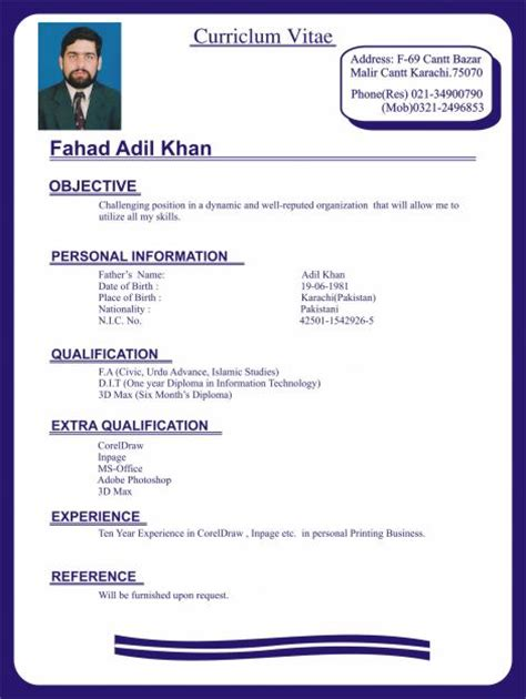 Naukri Resume Service by Naukri Resume Writing Services Hyderabad Sindh Nozna Net