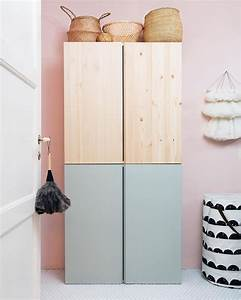 17 beste ideeen over ikea keuken op pinterest keukens for Kitchen colors with white cabinets with papier entete