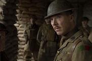 1917 - Film (2020) - EcranLarge.com