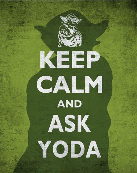 die 25 besten ideen zu yoda spr 252 che auf yoda