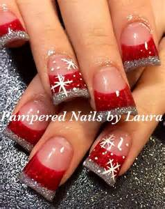 nail design muster best 25 acrylic nails ideas on prom nails coffin nail designs and acrylic