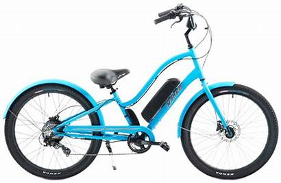 Superbird Mango Cruiser Ebike Ebikes Bikes Electric