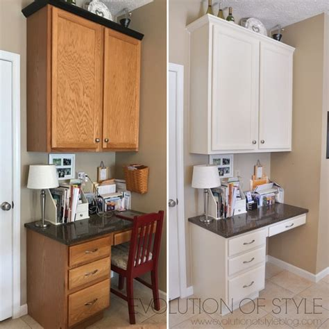 benjamin moore kitchen paint benjamin moore advance cabinets fanti blog