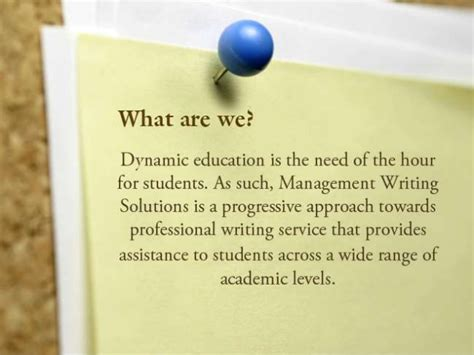 Esl Homework Editing For Masters by Custom Cv Proofreading Service For Mba Custom Curriculum