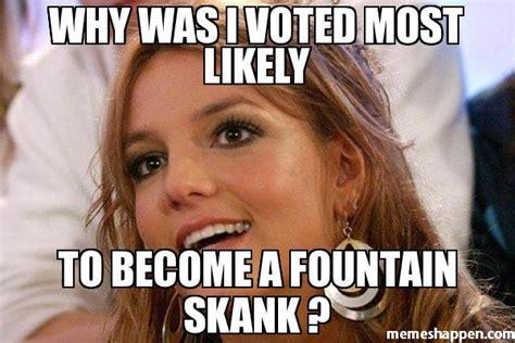 I Voted Meme - likely memes image memes at relatably com