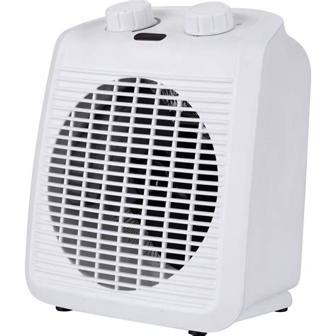 radiateur soufflant salle de bain mobile 233 lectrique multico equation five 2000 w leroy merlin