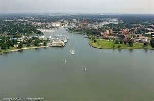 Hampton Virginia United States
