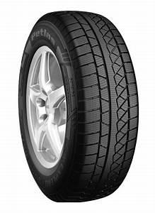 Pneu Tiguan 235 55 R17 : 235 55 r17 4x4 suv tout terrain pneus achetez en ligne ~ Dallasstarsshop.com Idées de Décoration