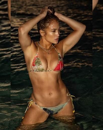 Lopez Jennifer Bikini Hawtcelebs