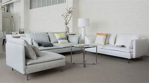 bemz covers for soderhamn sofas and seating module With benz covers for ikea furniture