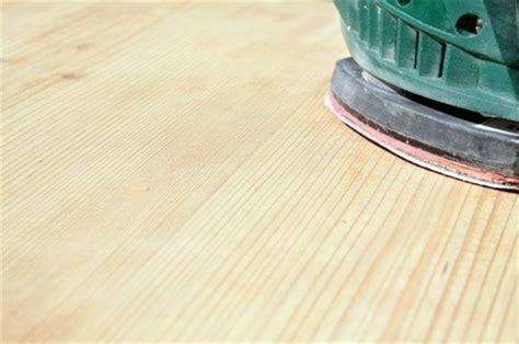 teppichkleber entfernen holz teppichkleber entfernen tipps estrich beton holz hausliebe