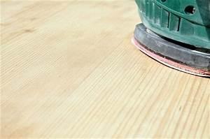 Teppichkleber Entfernen Holz : teppichkleber entfernen tipps von estrich beton holz hausliebe ~ Orissabook.com Haus und Dekorationen