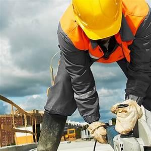 Bauunternehmen In Karlsruhe : looking for new hard workers salary is awesome bauunternehmen pfinztal bei karlsruhe ~ Markanthonyermac.com Haus und Dekorationen