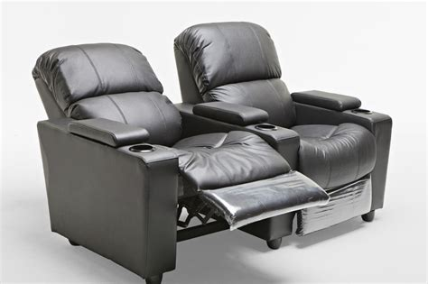 3 seater sofa with 2 recliner actions sophie leather 2 seater home theatre recliner sofa lounge