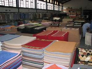 South african factory shops waltex carpets and rugs for Bathroom warehouse johannesburg