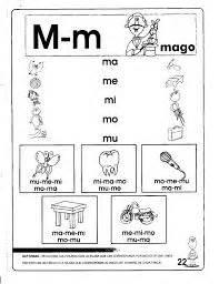 actividades con la silaba ma me mi mo mu buscar con s 237 labas con la letra m ma me mi mo mu