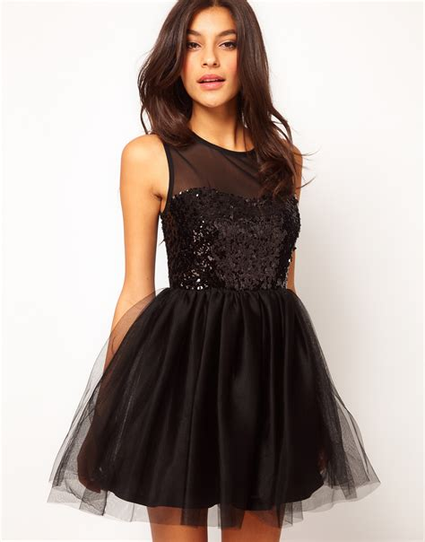 Party Dress - China Wholesale Central