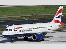Airlines serving Bermuda