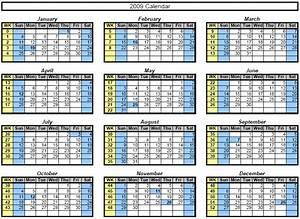 Officehelp Template 00047 Calendar Templates 2014