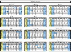 Excel Spreadsheet Calendar Template calendar month printable