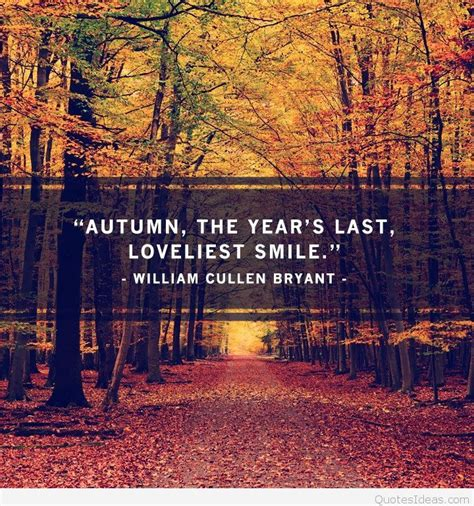Fall Backgrounds And Quotes by Best Fall Autumn Quotes With Wallpapers