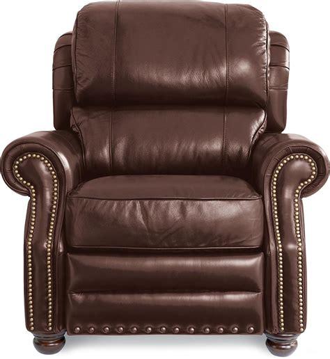 Lazy Boy Armchair by 21 Best Lazy Boy Manhattan Sofas Sofa Ideas