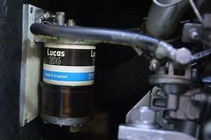 Peut On Rouler Avec Un Injecteur Hs : eau dans le gasoil ou l 39 essence attention danger ~ Gottalentnigeria.com Avis de Voitures