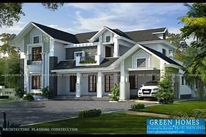 Green Homes: February 2014