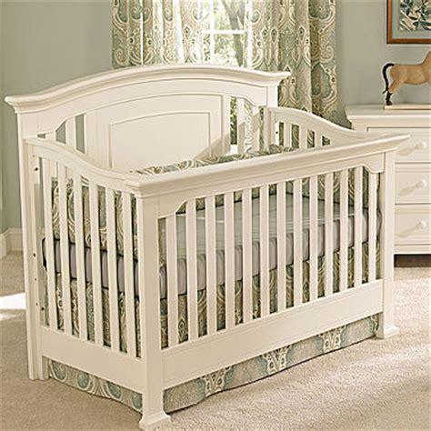 munire medford crib munire furniture medford convertible crib white