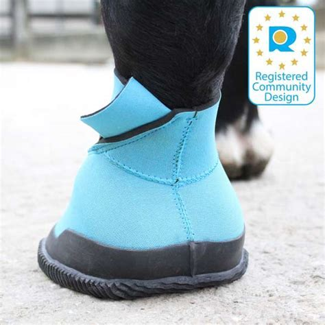 Medical Horse Boots