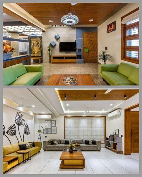 best 12 pop designs for a home interior